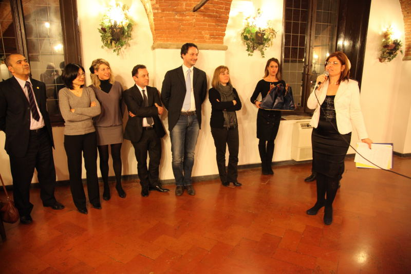 team building verona - incentivazione