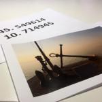 Caccia al Tesoro,Lago di Garda, Garda