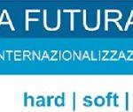"""Iniziamo alla grande! Team Building Verona partner di Confagricoltura per l'""""Impresa Futura"""""""
